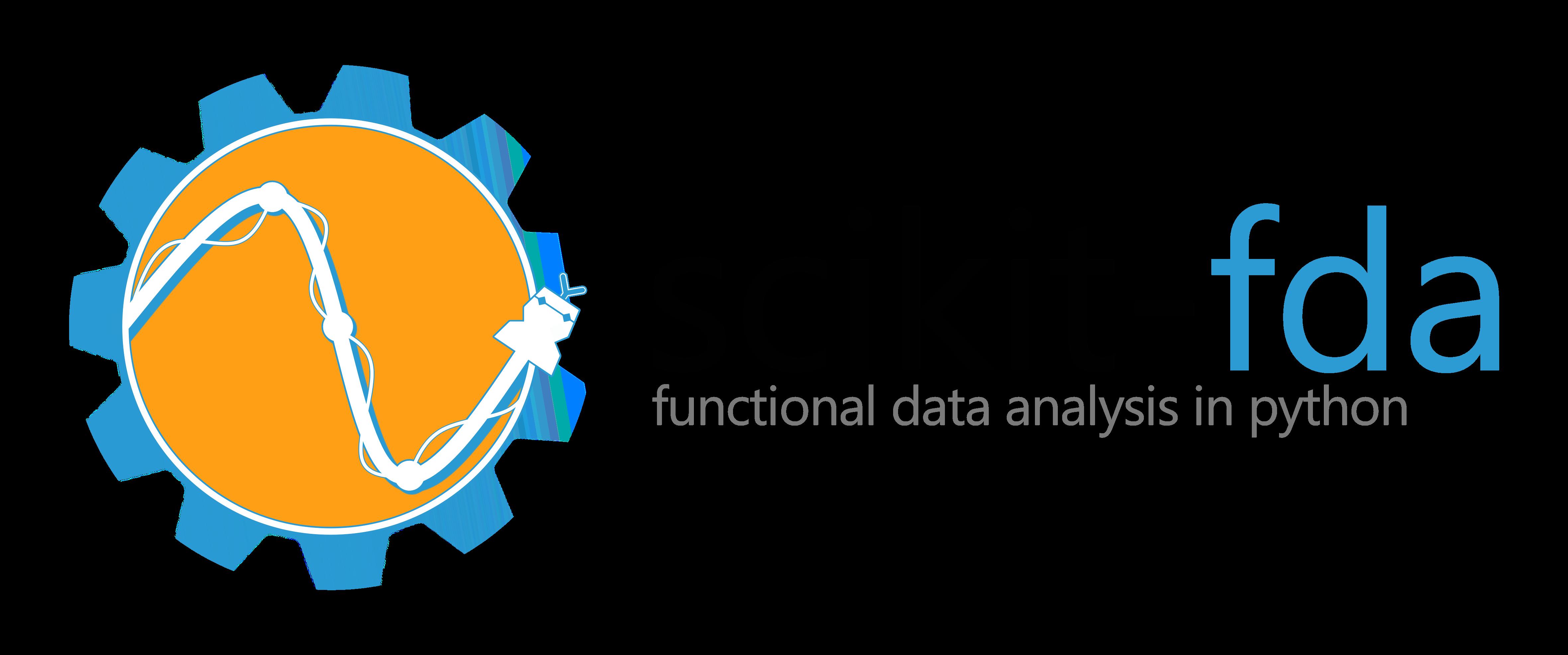 Welcome to scikit-fda's documentation! — scikit-fda 0 2 3